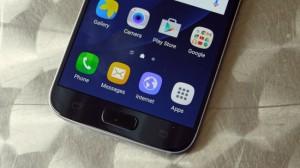 Обзор Samsung Galaxy S7