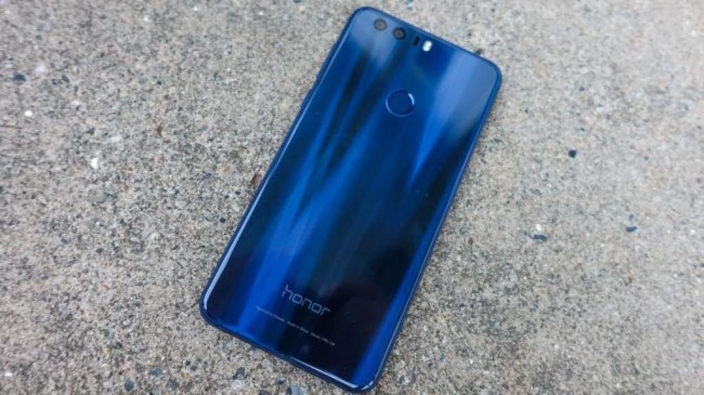 smartfon-huawei-honor-8