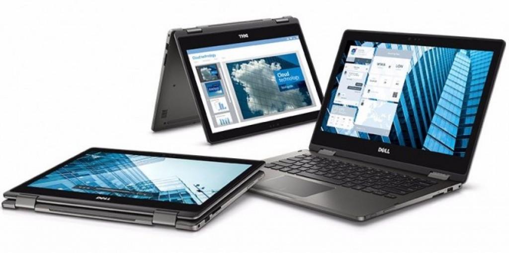 Ноутбук Dell Latitude 13 3000