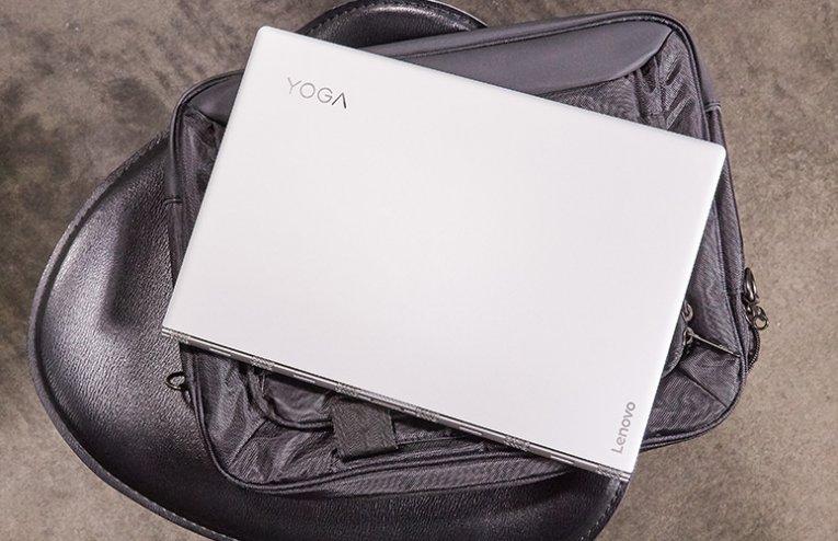 Ноутбук Lenovo Yoga 910