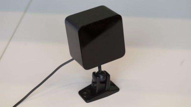 Камера HTC VIve