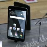 Обзор LG Stylus 3