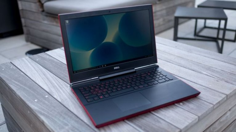 Dell Inspirion 15 7000 Gaming