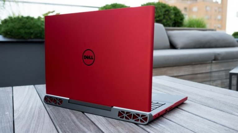 Ноутбук Dell Inspirion 15 7000 Gaming