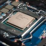 Как разогнать процессор (CPU)