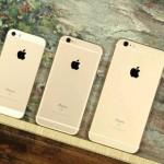 Конкуренты iPhone SE