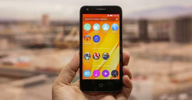 Лучшие Android-смартфоны для ребенка