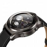 Обзор Huawei Watch 2 Classic