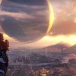 Destiny 2. Кузня надежд