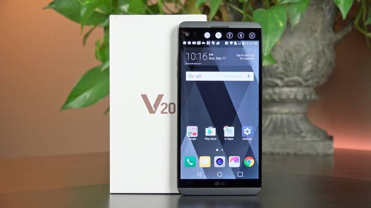 LG V20-02