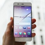 Сравнение Huawei P10 и Huawei P10 Plus