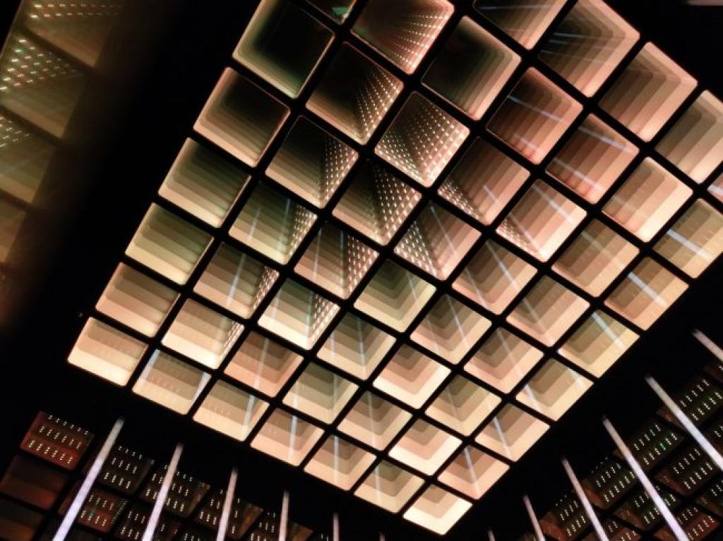 Пример фотографии HTC U11