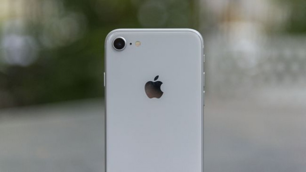 Смартфон Apple iPhone 8