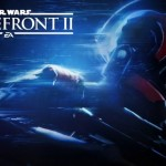Обзор Star Wars Battlefront 2
