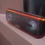 Обзор Sony SRS-XB41