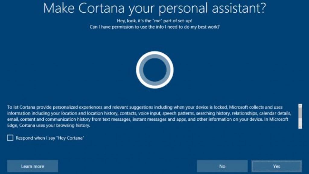 Windows 10 - Поиск музыки - Ошибка