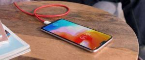 Лучший смартфон - OnePlus 6