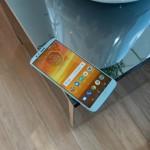Обзор Moto E5 Plus