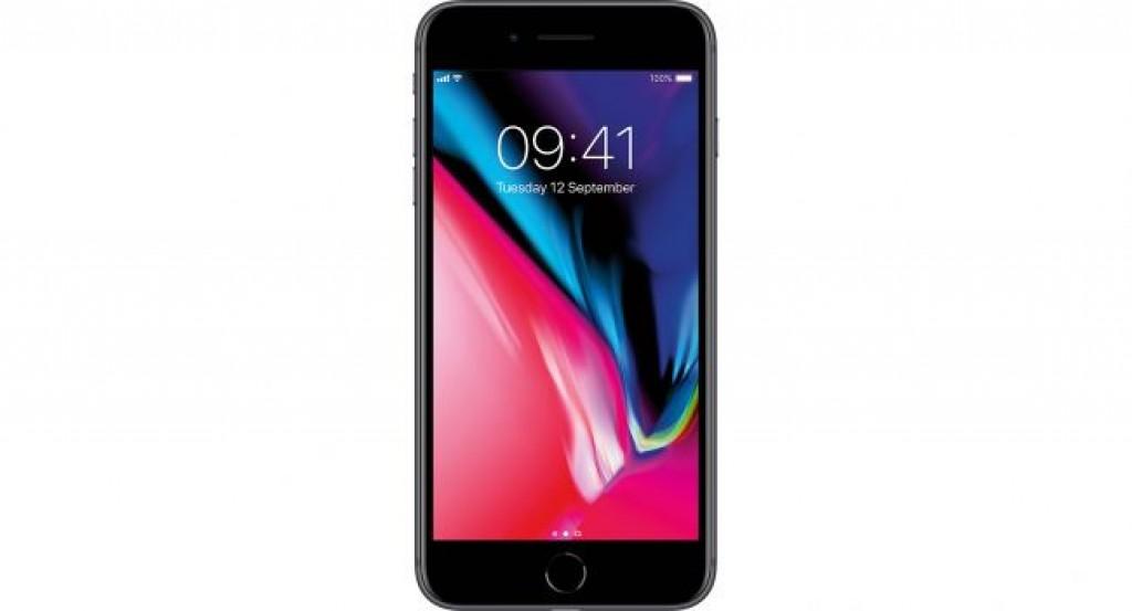 Игровой смартфон - iPhone 8 Plus