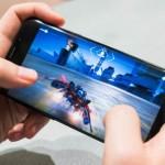 Лучшие игровые смартфоны 2018 года