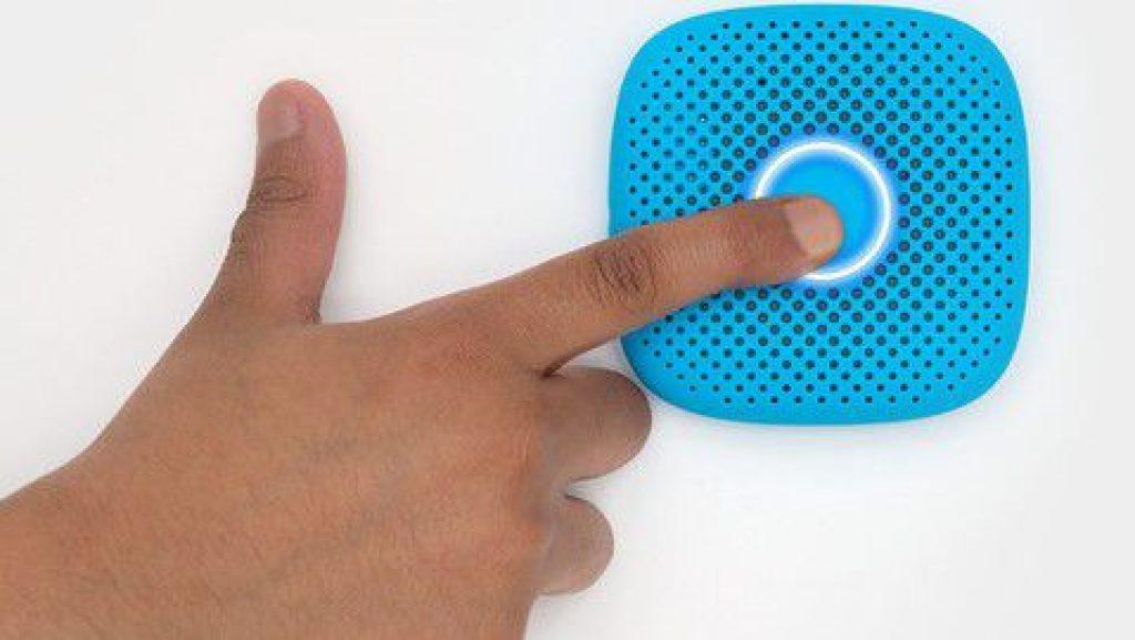 Телефоны для детей - Relay