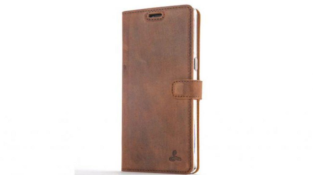 Чехол-кошелек Snakehive для Samsung Galaxy Note 9