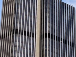 Пример фотографии Google Pixel 3 XL