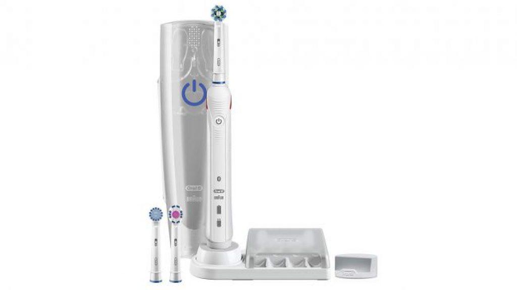 Oral-B Smart 5 5000N