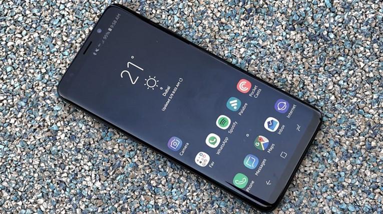 Samsung Galaxy S10 Plus: Дата выхода, цены, новости и слухи