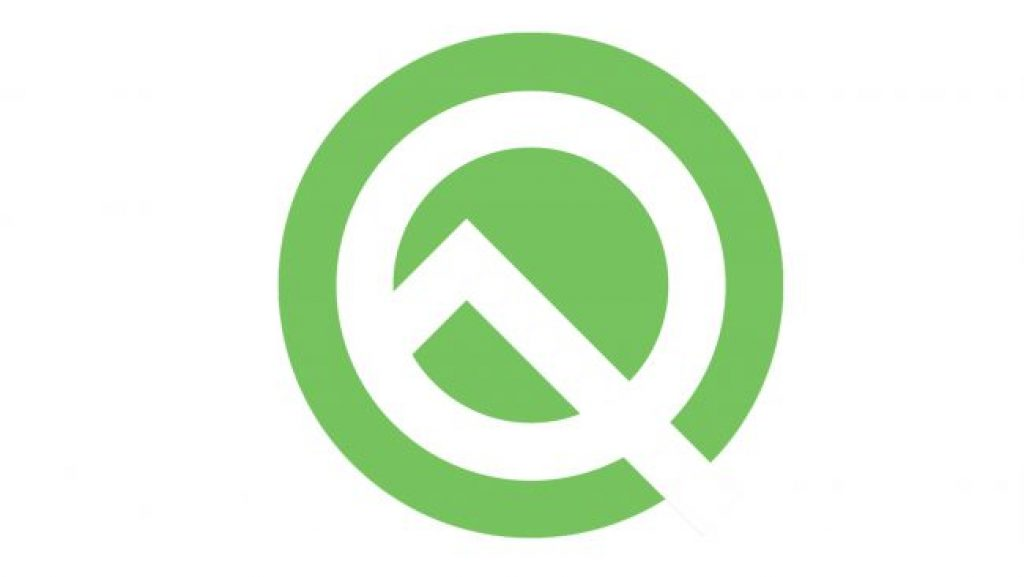 Android Q на Google IO