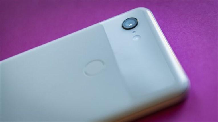 Google Pixel 4 XL может быть очень дорогим!