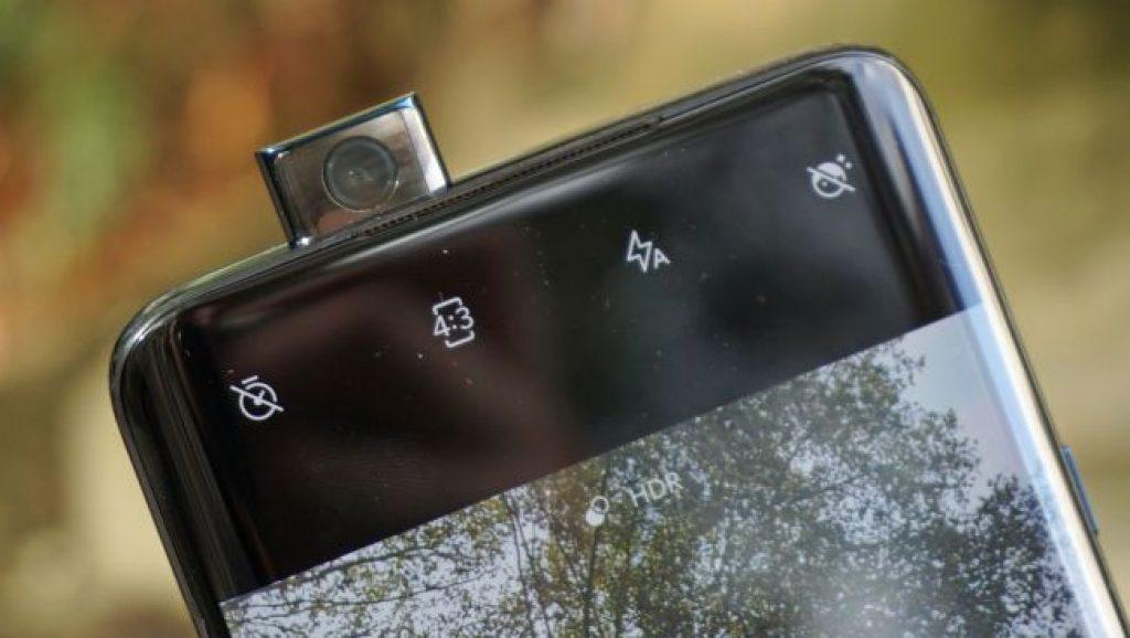 Предварительный обзор OnePlus 7T Pro