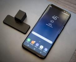 Лучшие аксессуары для Galaxy S8 | ТОП-15