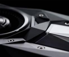 Лучшая видеокарта (GPU) ноутбука: Какую выбрать?