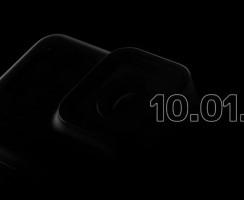 Дата выхода GoPro Hero 8 Black подтверждена на следующей неделе!