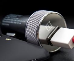 Лучшие быстрые зарядные устройства для OnePlus 6 | ТОП-5