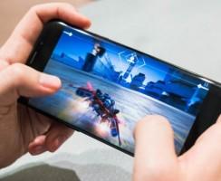 Лучшие игровые смартфоны 2018 года | ТОП-10