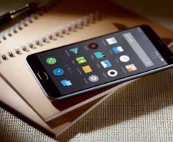 Лучшие китайские смартфоны 2017 года | ТОП-10
