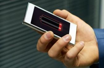 Эта технология может заменить батареи телефонов, ноутбуков и авто