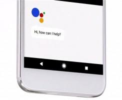 Цена Google Pixel XL: Сколько он будет стоить?