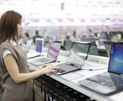 Как выбрать хороший ноутбук? За что стоит платить?