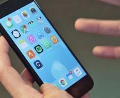Как освободить память на iPhone?