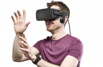 Лучшие очки виртуальной реальности   ТОП-4 (Январь, 2018)