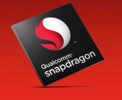 Snapdragon 835: Долгоиграющий Galaxy S8 и LG G6