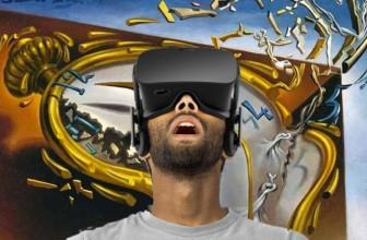 Виртуальная реальность – наркотик будущего, считает Microsoft