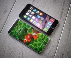 Новые смартфоны 2018 года | ТОП-10