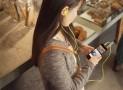 Лучшие смартфоны 2020 года | ТОП-15 (Январь, 2020)