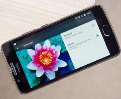 Moto G6: Характеристики и дата выхода
