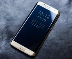 Samsung Galaxy S10: Характеристики, цены и дата ушли в сеть!