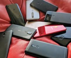 Лучшие телефоны для детей | ТОП-10 (Июнь, 2018)